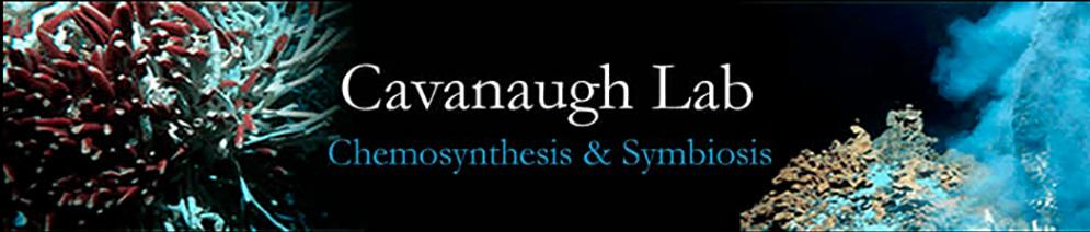 Cavanaugh Lab