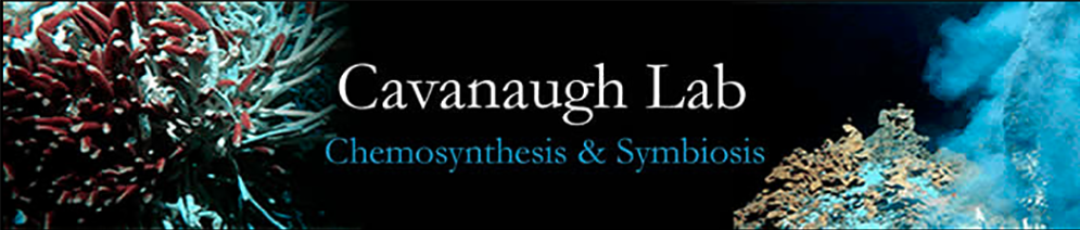 Cavanaugh Lab